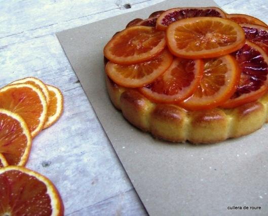 0astis de taronja 023