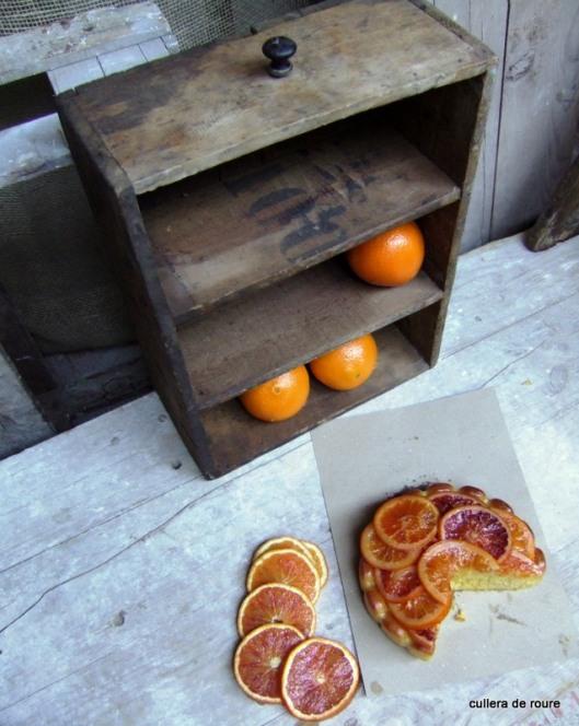 0astis de taronja 037